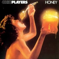 ohio players-1975-honey