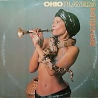 ohio players-1975-rattlesnake