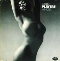 ohio players-1977-angel