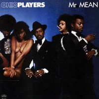 ohio players-1977-mr mean-monsieurwilly world bl