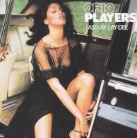 ohio players-1978-jass-ay-lay-dee