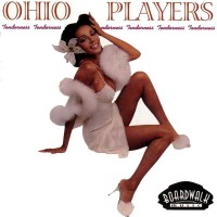 ohio players-1981-tenderness