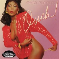 ohio players-1982-ouch