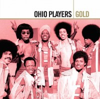 ohio players-2008-gold (cd1)