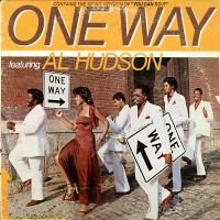 one way-1979-one way