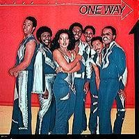 one way-1981-love is