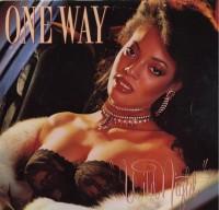 one way-1982-wild night