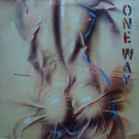 one way-1985-wrap your body
