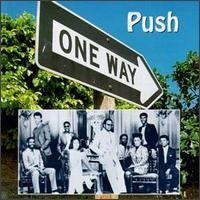 one way-1995-push