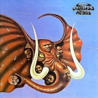 osibisa-1972-heads