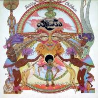 osibisa-1973-happy children