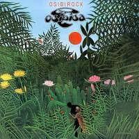 osibisa-1974-osibirock