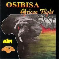 osibisa-1995-african flight