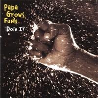 papa grows funk-2001-doin  it