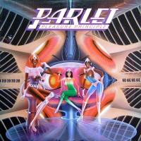 parlet-1978-pleasure principle