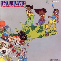 parlet-1980-play me or trade me