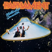parliament-1976-mothership connection
