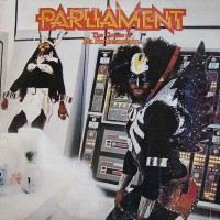 parliament-1976-the clones of dr