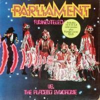 parliament-1977-funkentelechy vs