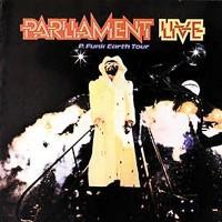 parliament-1977-live  p-funk earth tour