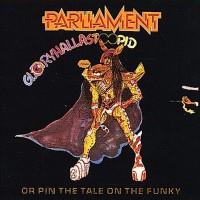 parliament-1979-gloryhallastoopid