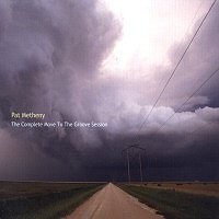 pat metheny-2001-move to to the groove