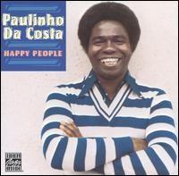 paulinho da costa-1979-happy people