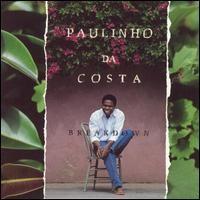 paulinho da costa-1987-breakdown