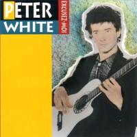 peter white-1992-excusez-moi