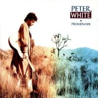 peter white-1993-promenade
