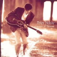 peter white-1996-caravan of dreams