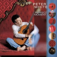 peter white-1998-perfect moment