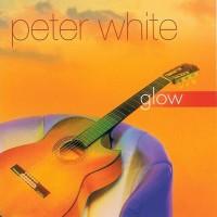 peter white-2001-glow