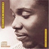 philip bailey-1985-chinese wall