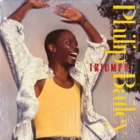 philip bailey-1986-triumph