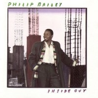 philip bailey-1990-inside out