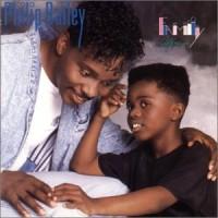 philip bailey-1991-family affair