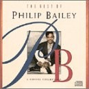 philip bailey-1991-the best of philip bailey  a gospel collection
