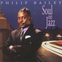 philip bailey-2002-soul on jazz
