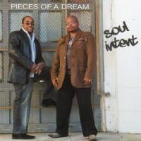 pieces of a dream-2009-soul intent