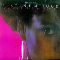 platinum hook-1983-watching you