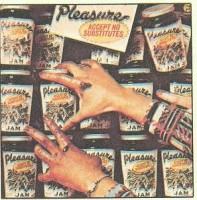 pleasure-1976-accept no substitutes