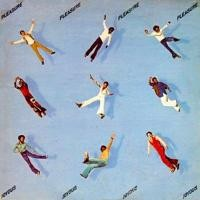 pleasure-1977-joyous