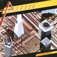 pleasure-1979-future now