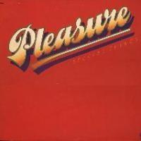 pleasure-1980-special things