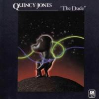 quincy jones-1981-the dude
