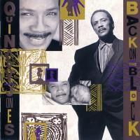 quincy jones-1989-back on the block