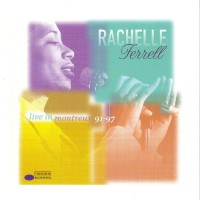 rachelle ferrell-2002-live in montreux 91-97