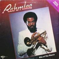 rahmlee-1981-rise of the phenix