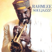 rahmlee-1995-soul jazzz
